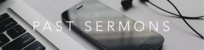 past sermons.webp