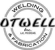 Otwell Logo.png