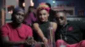 Music Videos Augusta GA