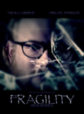 Fragility Poster.jpg