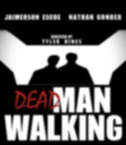 DEAD MAN WALKING Poster.jpg