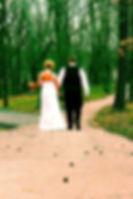 Wedding Photot Augusta GA