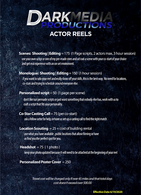 ACTOR REEL RATES 9_13.png