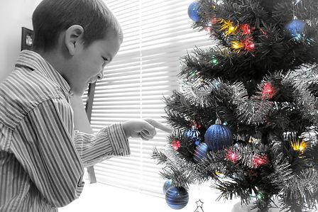 Children Photography Augusta GA