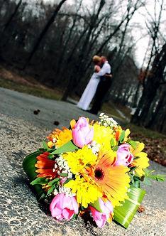 Wedding Photo Augusta