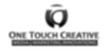 OTC Logo3.png