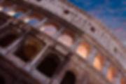 Colosseum 2019.jpg