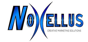 Novellus Logo8.png