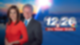 WRDW News 12 Business Photography