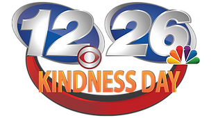 Kindness Day Logo 2019 1080p.png