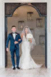Wedding Photo Fixed.png