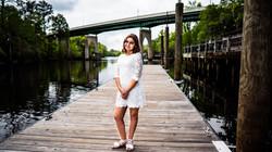 Photography at Conway River Walk South C
