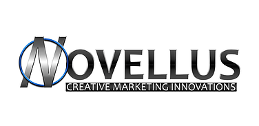 Novellus Logo6.png