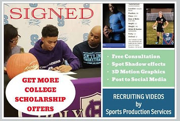 Recruiting video flier 1.JPG