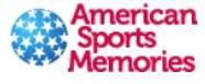 American Sports Memories.JPG
