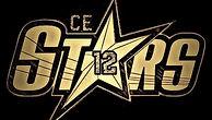 CE Stars.JPG