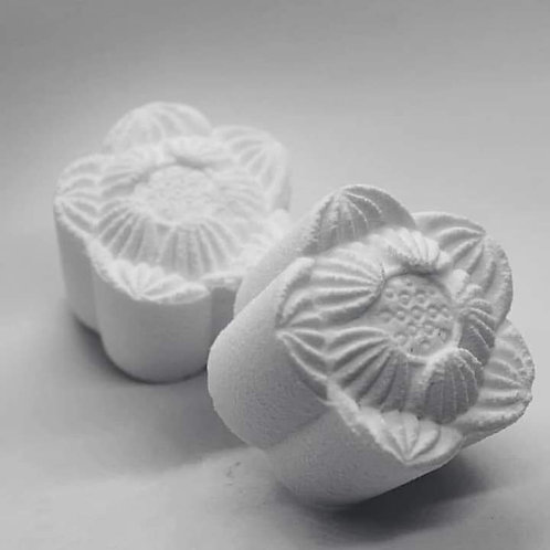 Stress Relief Shower Steamers
