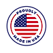 made-in-usa-american-flag-round-icon.png