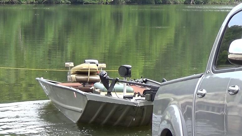 Jon_Boat-1.jpg