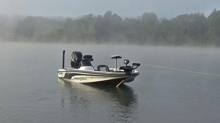 Hodson Boat_4.jpg