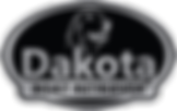 Dakota Boat Retriever
