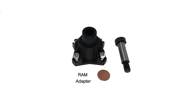 RAM Mounting Adapter