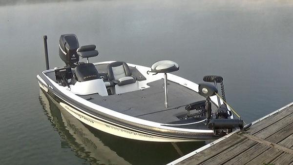 Hodson Boat_5.jpg