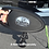 Thumbnail: Dakota RAM D-Ball Adapter