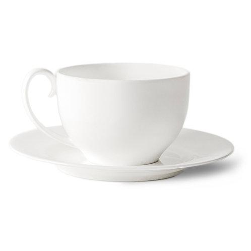SOLARIA CAFFE' o TE' 6 pezzi