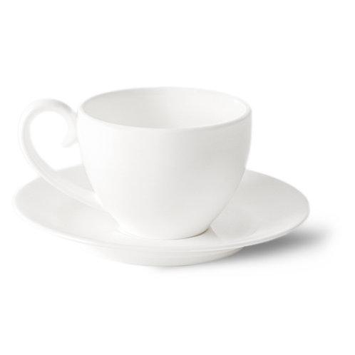 VICTORIA CAFFE' o TE' 6 pezzi