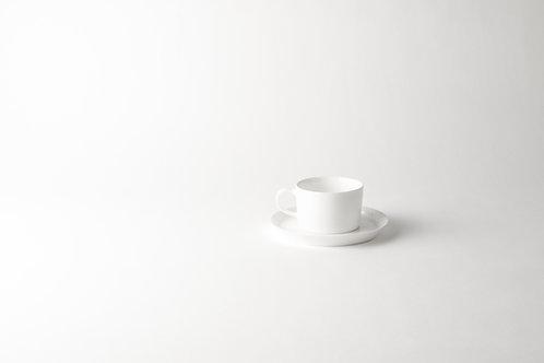 FJORD CAFFE' o TE' 6 pezzi