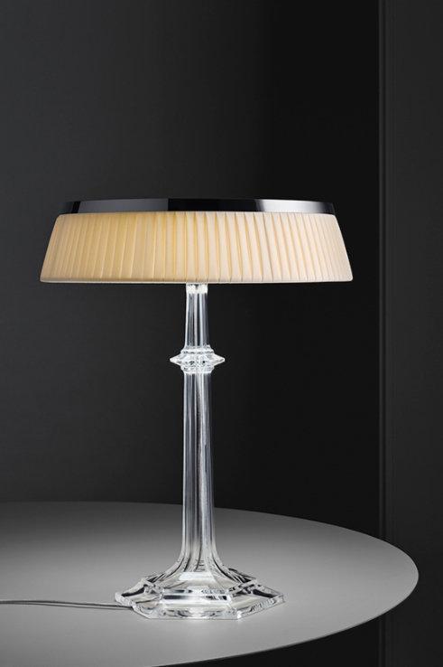 LAMPADA DA TAVOLO  VERSAILLES