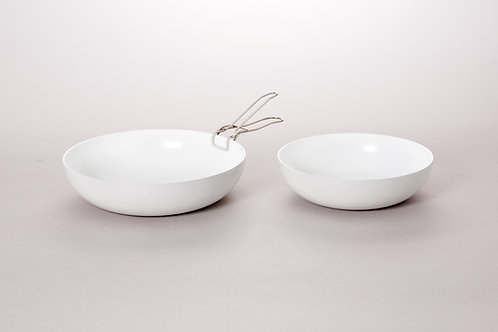 ABCT induction WOK