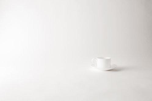 AIDA CAFFE' o TE' 6 pezzi