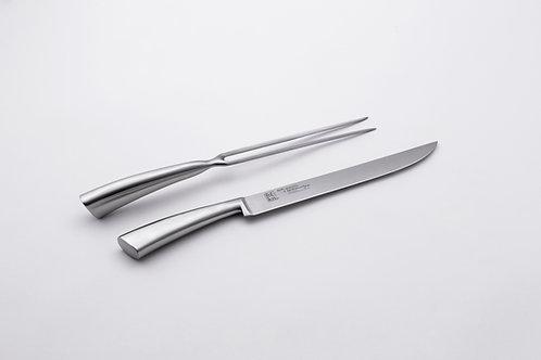 BE-KNIFE FORCHETTA TRINCIANTE