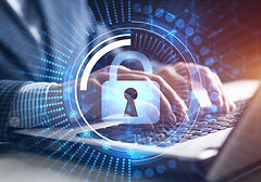 Cyber Security PEMS.jpeg