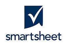 smartsheet-logo-vertical.png