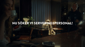SCANDIC_Waiter_16-9_SE.mp4