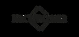 NikWallner_Logo_sw.png