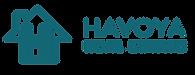 Havoya_logos-13.png