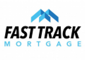 Fast Track Mortgage.png