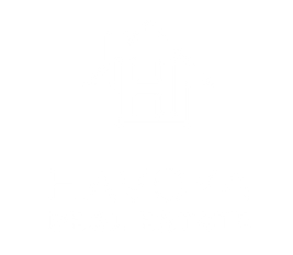Havoya-white-14.png