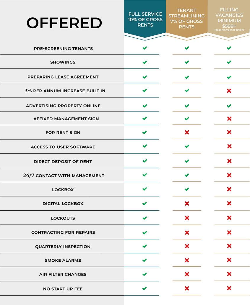 Comparison Table-01.jpg