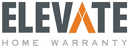 ELEVATE_LOGO_NEW_full logo_elevate.jpg