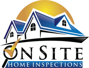onsite home inspections.png