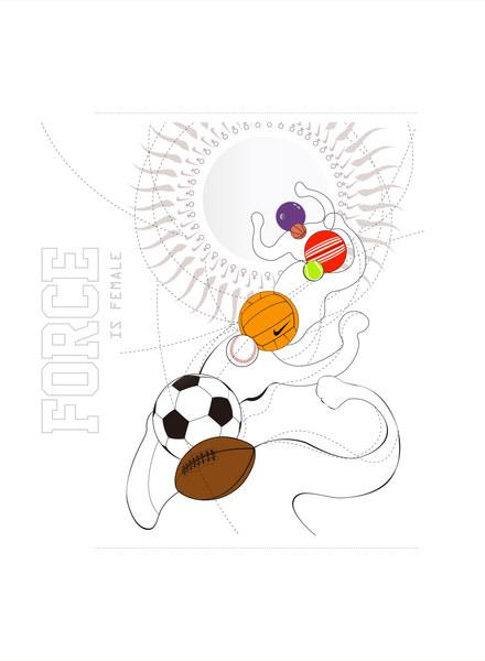 NIKE Logo-02.jpg