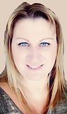 Karine Nadaud_edited.png