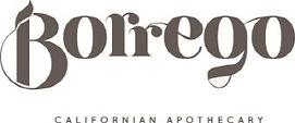 Borrego-logo.jpg