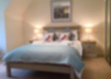 Main Bedroom_Edit.jpg