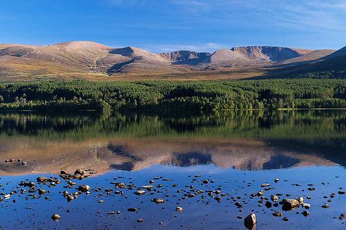 Loch Morlich.jpg